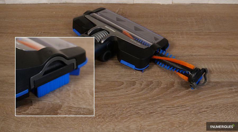 test-Philips-SpeedPro-Max-FC6822-01-truc.jpg