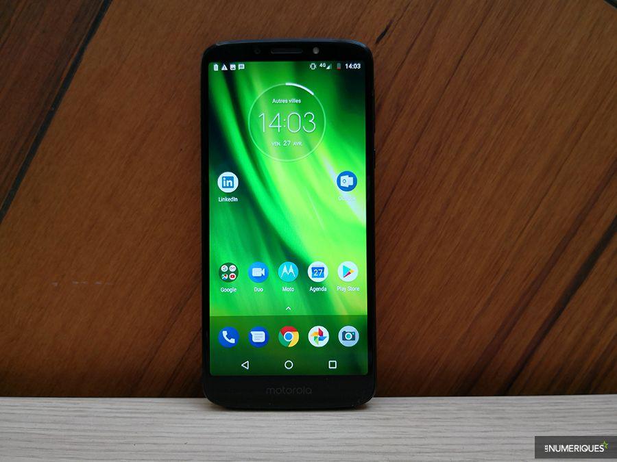 Moto G6 Play 2.jpg