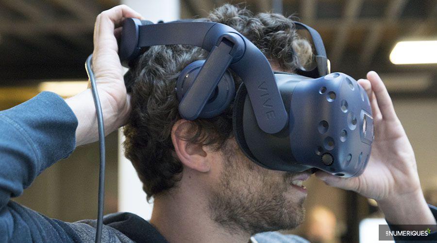 HTC_Vive_Pro-test_lesnumeriques-p03.jpg