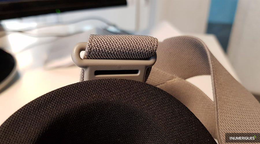 Test Oculus Go 11.jpg