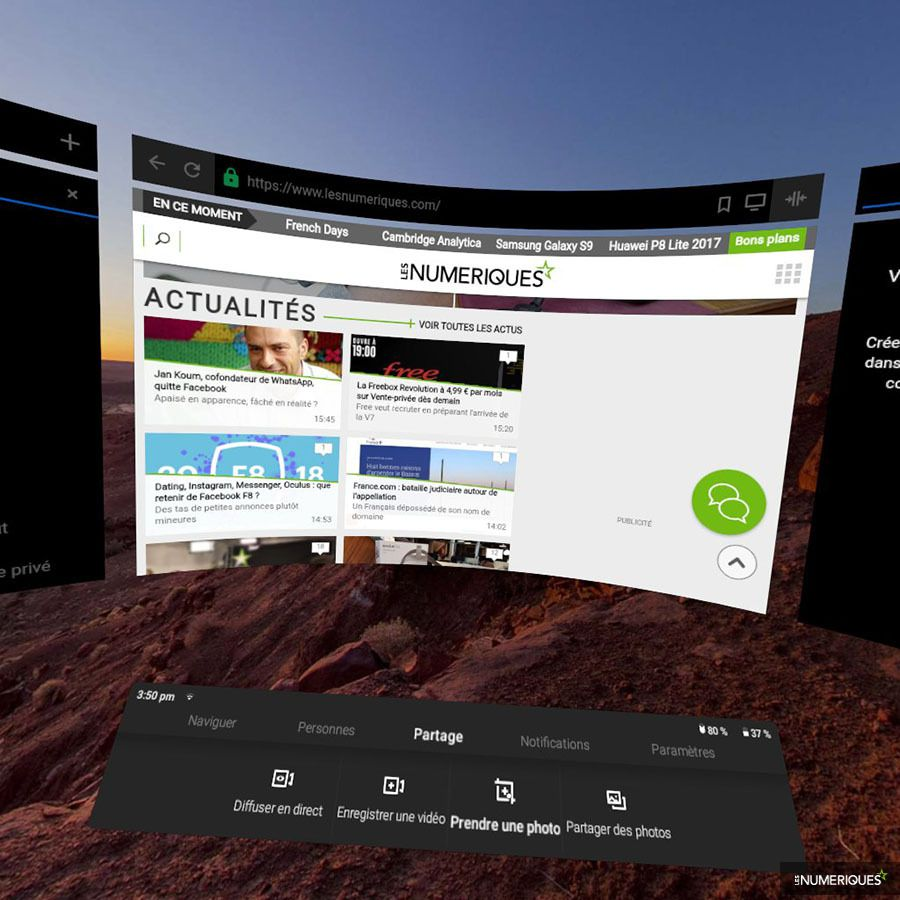 Test Oculus Go 13.jpg