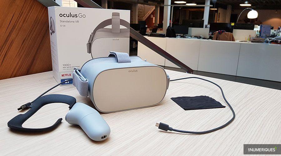 Test Oculus Go 2.jpg