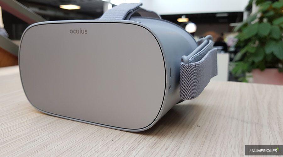 Test Oculus Go 3.jpg