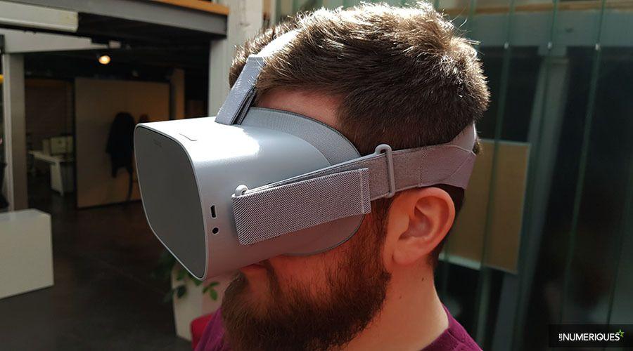 Test Oculus Go 4.jpg