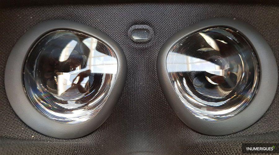 Test Oculus Go 9.jpg