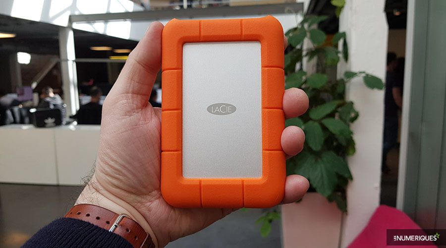 Test Lacie Rugged Secure 1.jpg