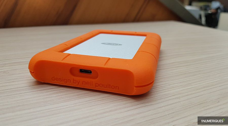Test Lacie Rugged Secure 3.jpg