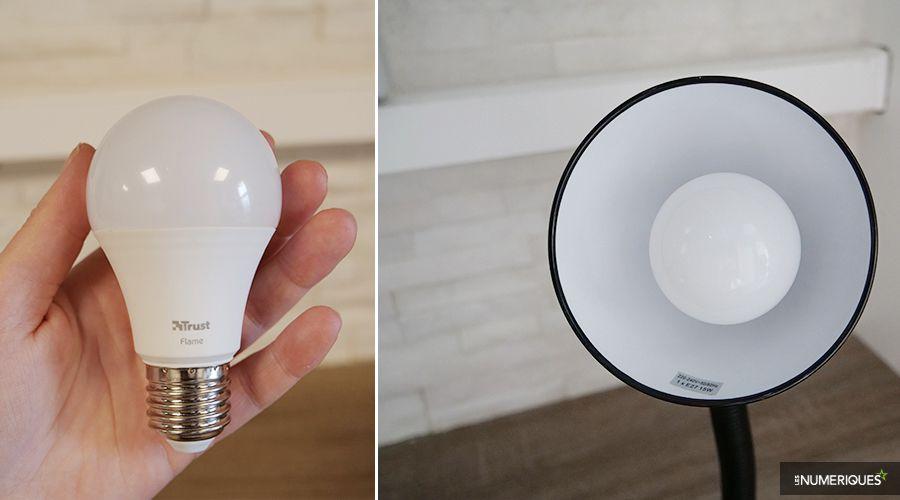 Montage-ampoule-Trust.jpg
