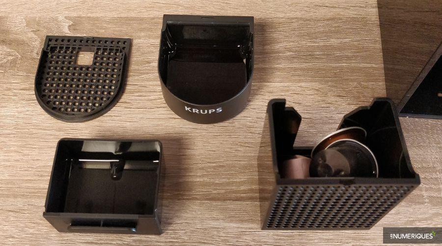 Test-Nespresso-Essenza-Mini-accessoires.jpg