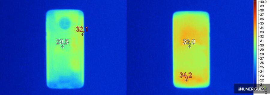 Thermique V2.jpg
