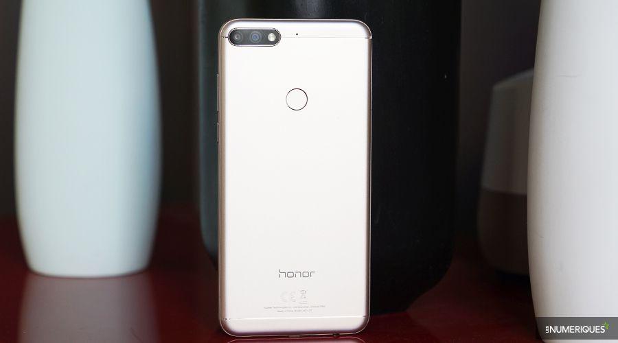 Honor_7C_Do.jpg
