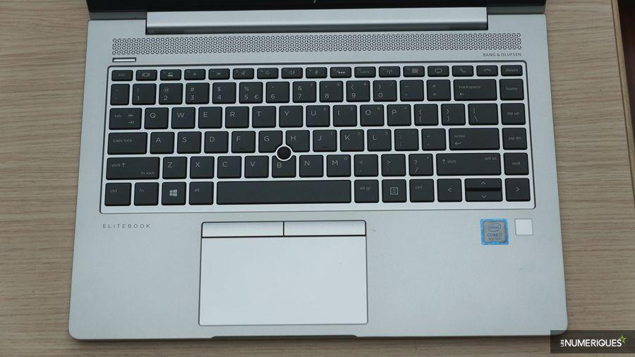 1_HP EliteBook 3.JPG
