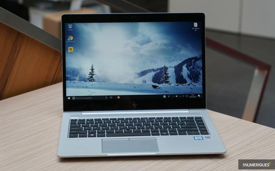 HP EliteBook 1.JPG