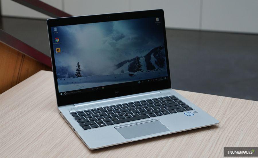 HP EliteBook 2.JPG