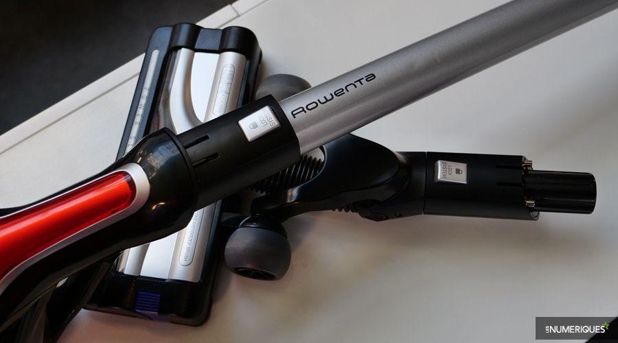 test-Rowenta-Air-Force-460-clips.jpg