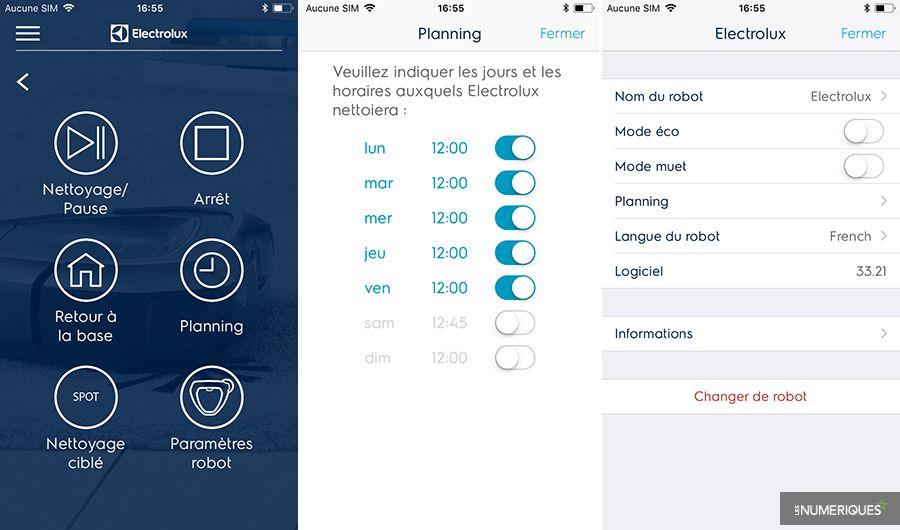Test-Electrolux-Pure-i9-appli2.jpg