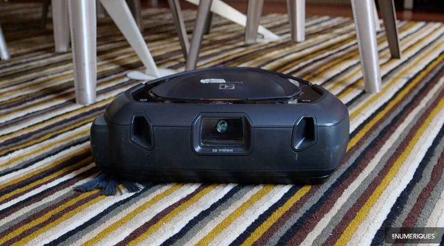 Test-Electrolux-Pure-i9-cameras.jpg