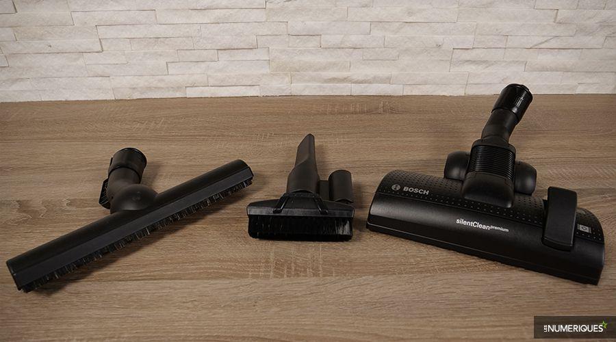 Accessoires-Bosch-Relax-66.jpg