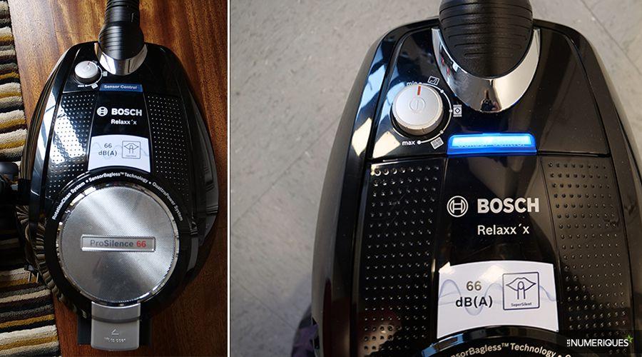 Bosch-corps-de-l'appareil.jpg