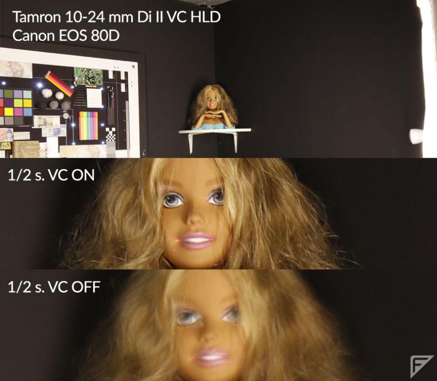 1_tamron-10-24-mm-f-3-5-4-5-di-ii-vc-hld-2ecc4070__w910.jpg