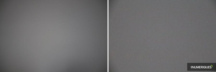 test-sigma-18-200-vignetage.jpg