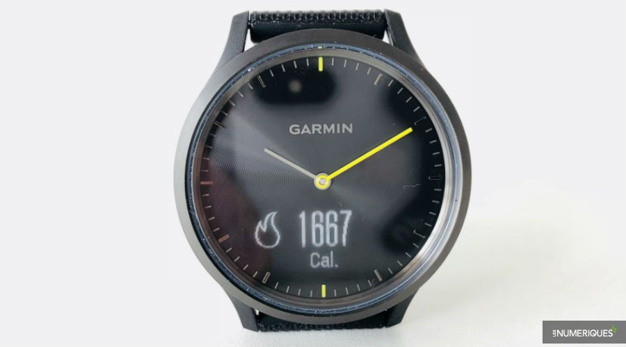 1_test-garmin-vivomove-hr-d.jpg