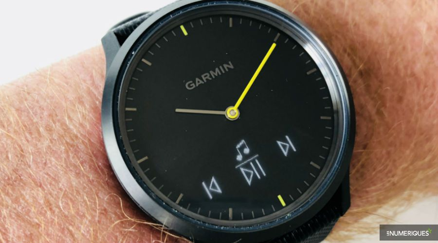 test-garmin-vivomove-hr-j.jpg