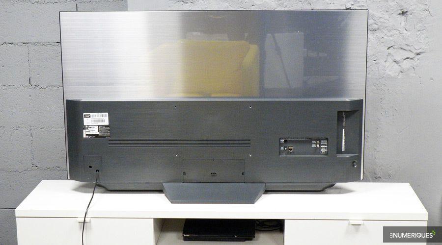 LG-55C8V-1.jpg