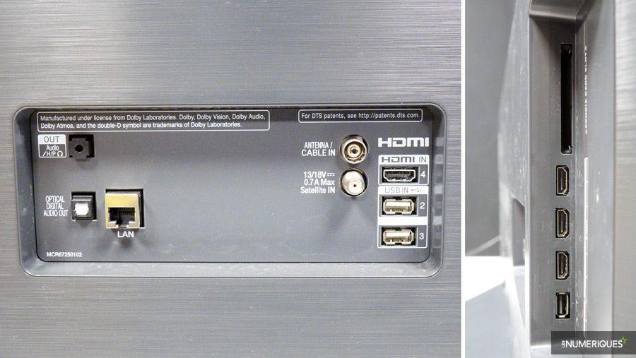 LG-55C8V-connectique-l.jpg