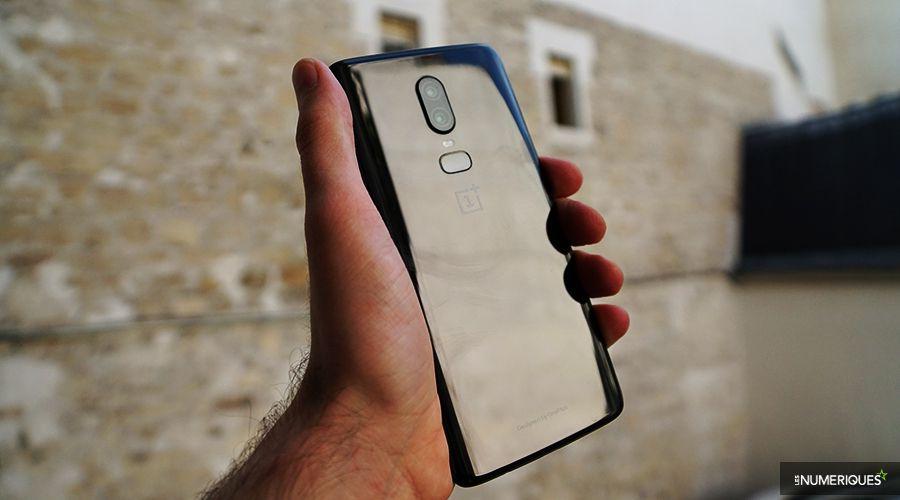 OnePlus_6_miroir.jpg