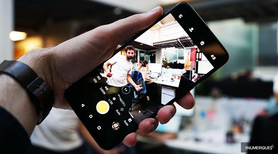OnePlus_6_Photo2.jpg