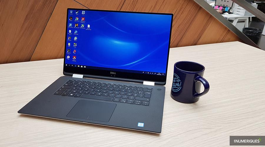 Test Dell XPS 15 Convertible 1.jpg