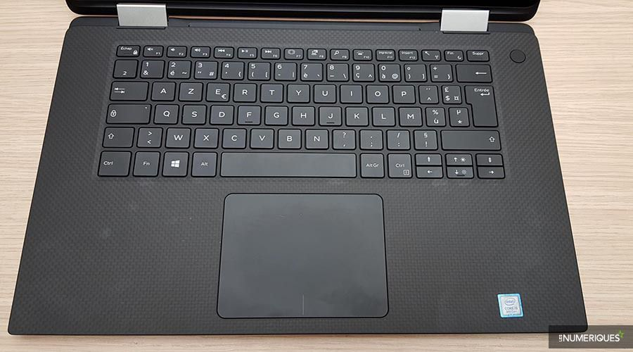 Test Dell XPS 15 Convertible 6.jpg