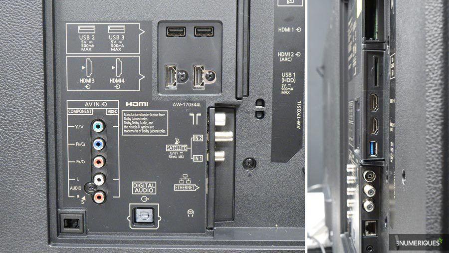 Panasonic-TX55FZ950-1-l.jpg