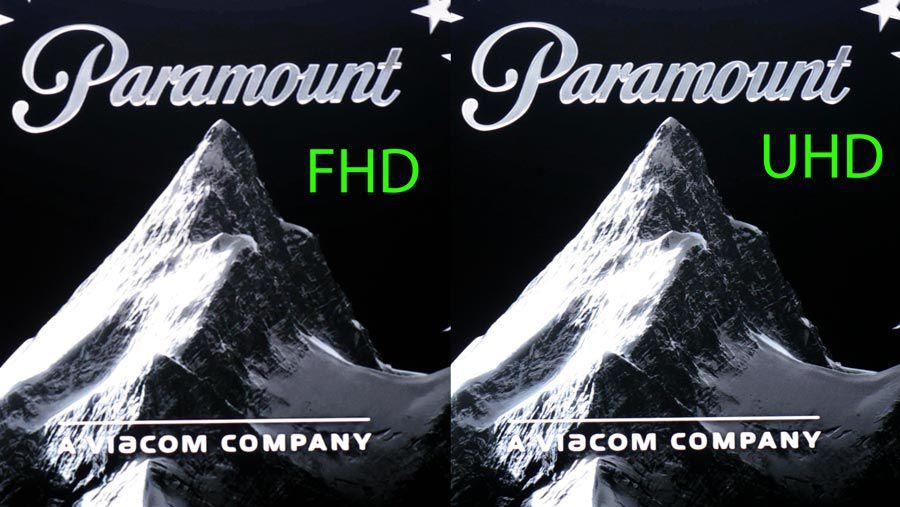Panasonic-TX55FZ950-FHD-UHD-L.jpg