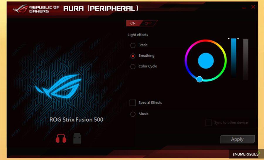 test_lesnumeriques-Asus_ROG_Strix_Fusion_500-p05.jpg