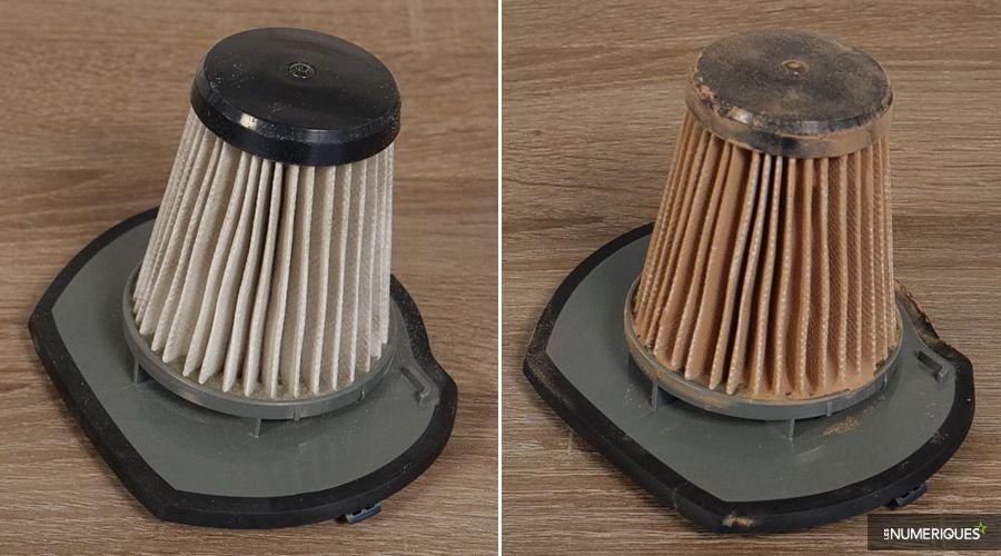 test-Electrolux-Ultrapower-EUP86TBM-bloc-filtre-2.jpg