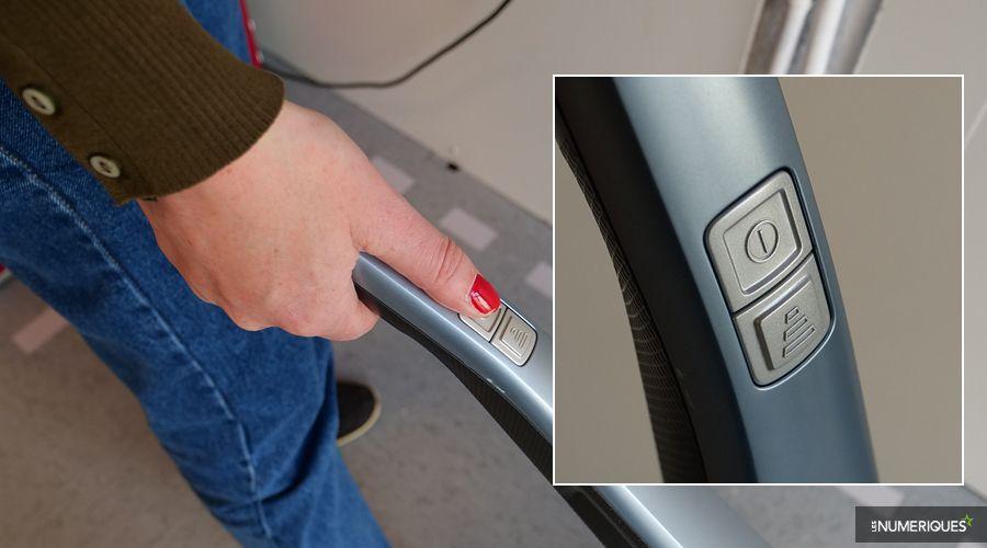 test-Electrolux-Ultrapower-EUP86TBM-bouton.jpg