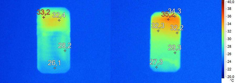 S41 Chaleur vidéo.jpg