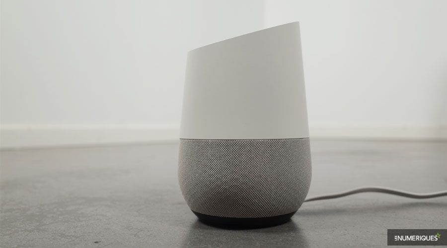 1_prise-en-main-google-home-design-1.jpg