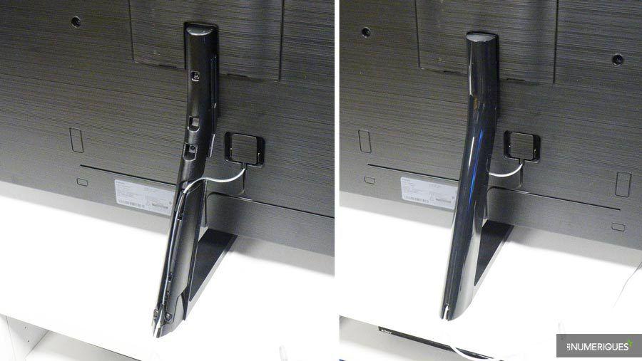 Samsung-65Q9FN-3-l.jpg