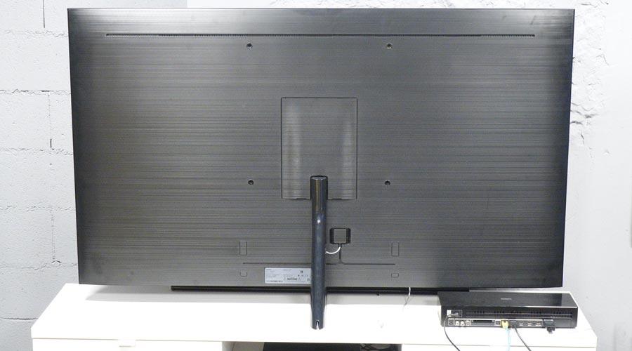 Samsung-65Q9FN-4.jpg