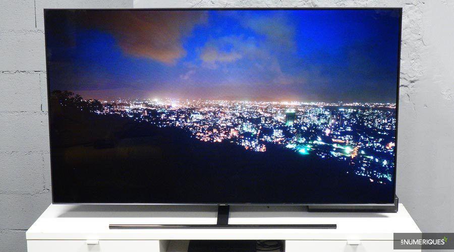 Samsung-65Q9FN-6.jpg