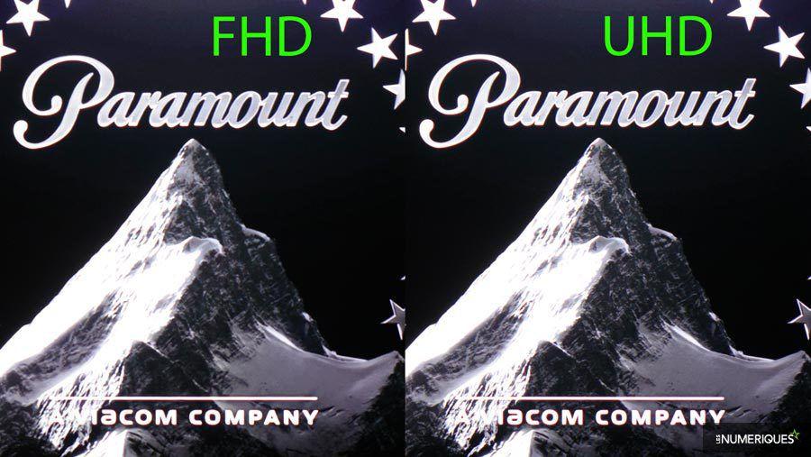 Samsung-65Q9FN-FHD-UHD-l.jpg