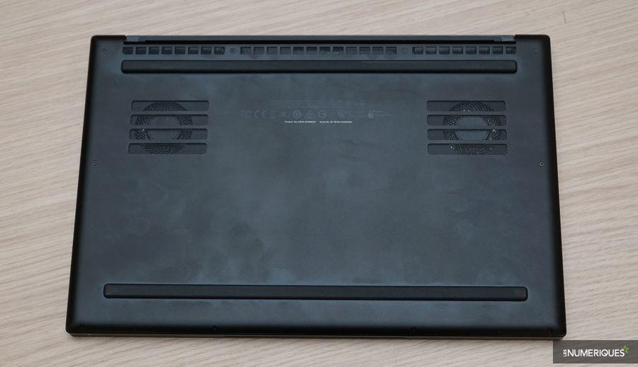 Razer Blade 15 2.JPG