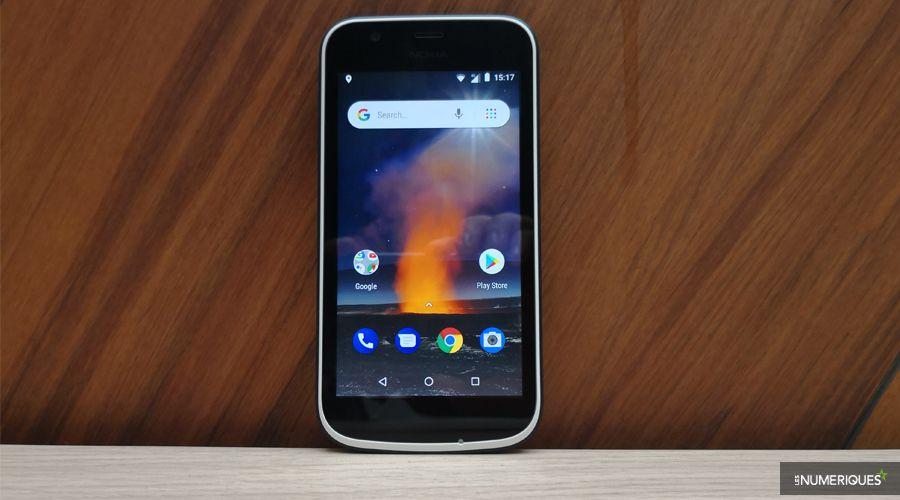 Nokia 1 1.jpg