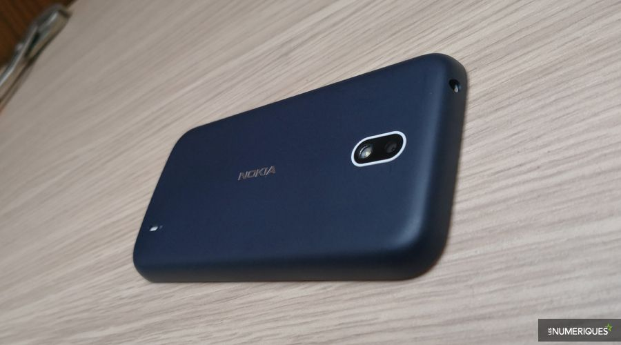 Nokia 1 2.jpg