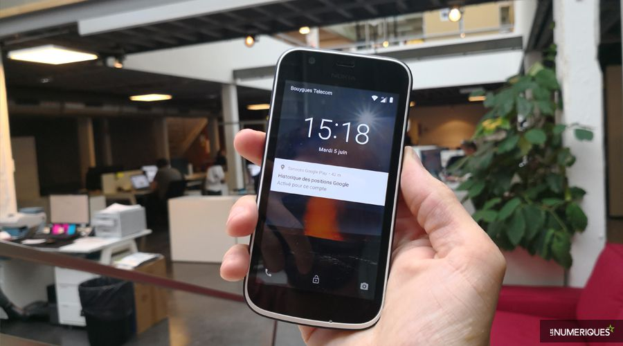 Nokia 1 3.jpg