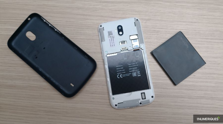 Nokia 1 4.jpg