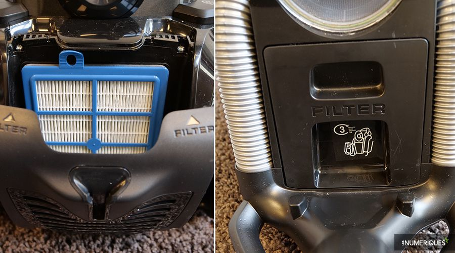 filtres-electrolux.jpg